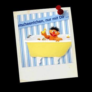Post- & Briefkarten