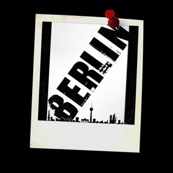 Berlin & Co.