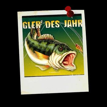Angeln Und Fischen Geschenkideen Gunstig Grosse Auswahl Scheissladen