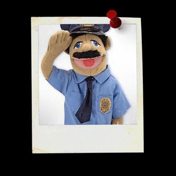 Feuerwehr & Polizei