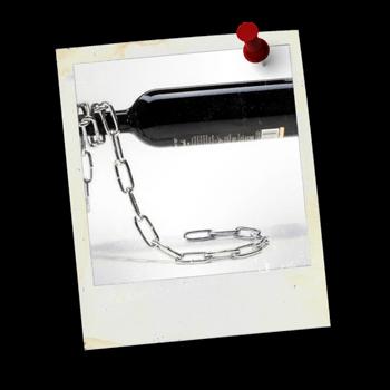 Alles für die Weinflasche