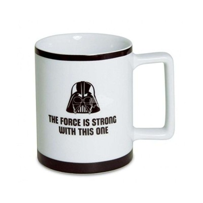 "Tasse ""Star Wars - Darth Vader"""