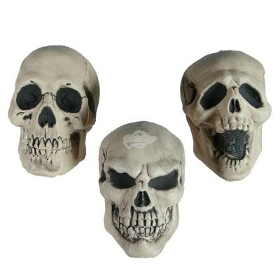 """Halloween """"Totenkopf"""" versch. Designs erhältlich"""