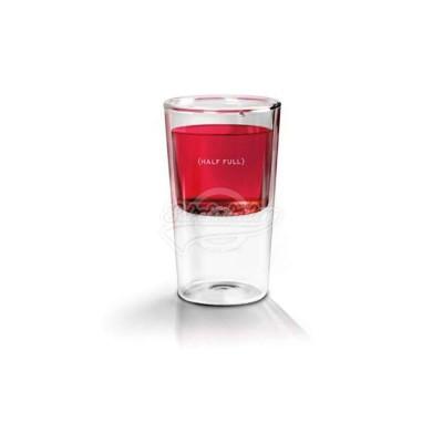 "Glas ""Half Full"""