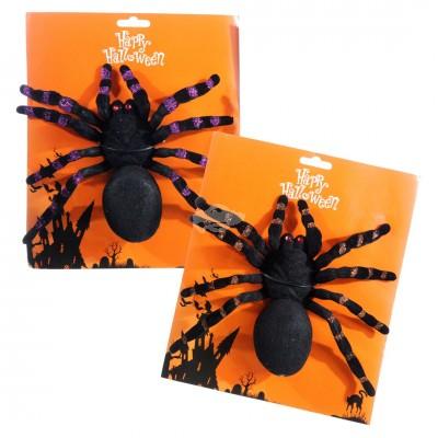 "Halloween ""Spinne"", groß"