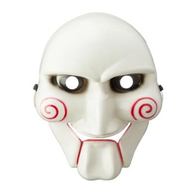 "Halloween ""Maske Saw"""