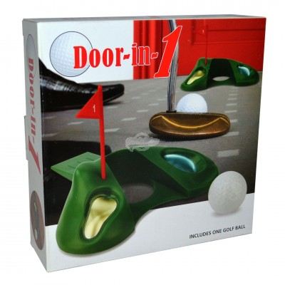 Türstopper ''Golf''