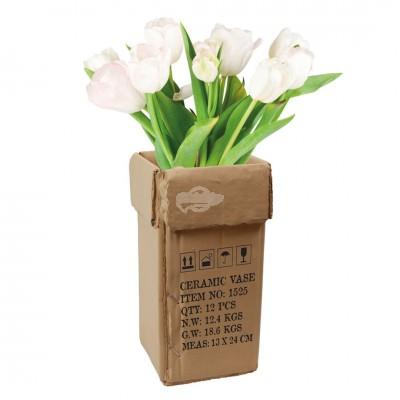 """Vase """"Export"""""""