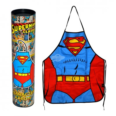 "Schütze ""Superman"" - Body Suit"