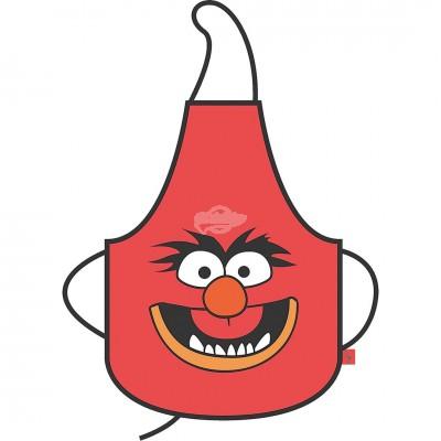 Kochschürze - The Muppets