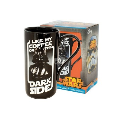 "Tasse XXL ""Star Wars"" - Darth Vader"