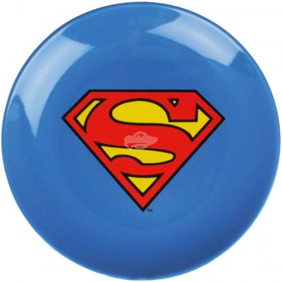 Teller - Superman Logo