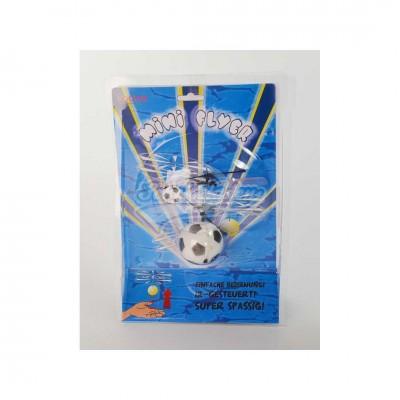 "Mini Flyer ""Fußball"""