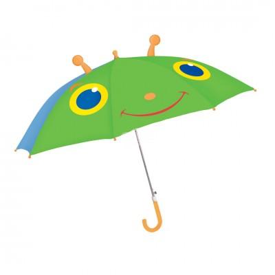 Kinderregenschirm Käfer ''Sunny Patch''