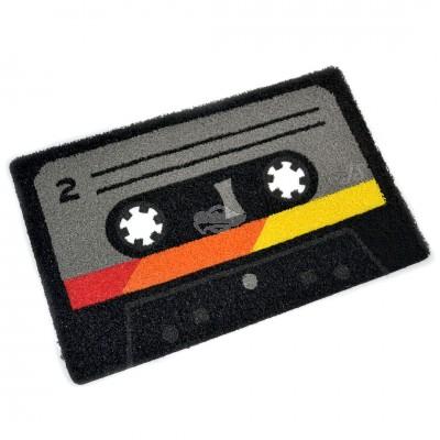 """Fußmatte """"Tape 2"""""""