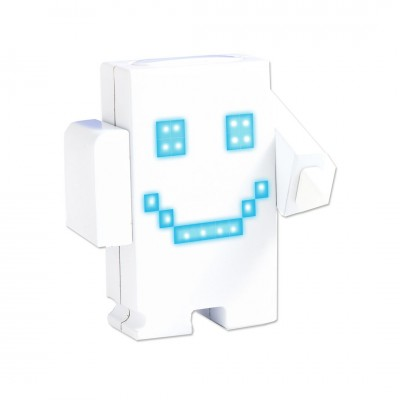 "Powerbank ""Mr. Pow"""