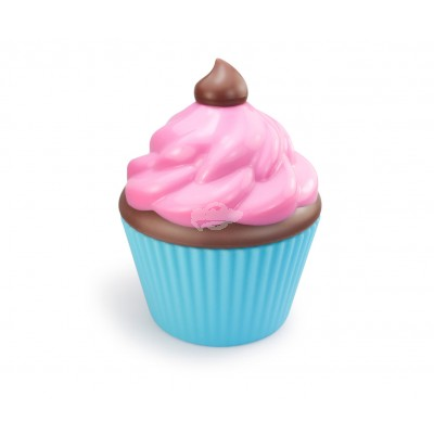 "Messbecher ""Cupcake"""