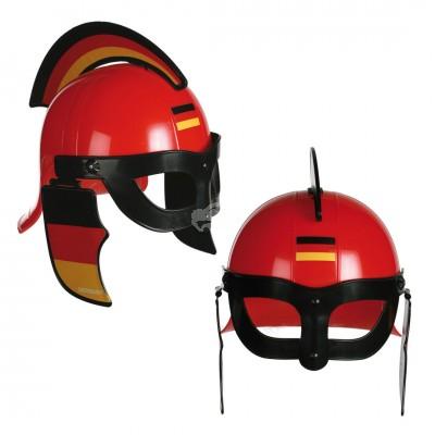 """Helm Deutschland """"Römerhelm"""""""