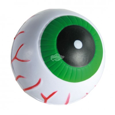 "Springball ""Auge"""