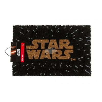"""Kokos-Fußmatte """"Star Wars"""""""