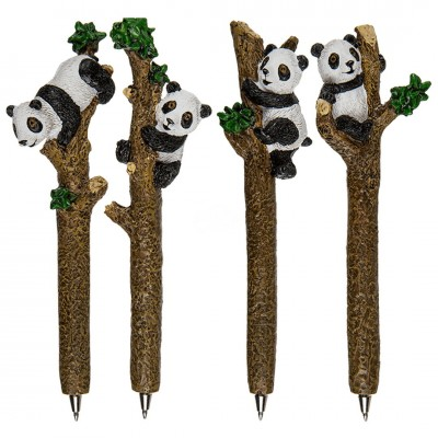 Kugelschreiber ''Panda''