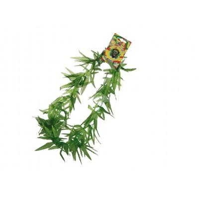 """Aloha-Kranz """"Cannabis"""""""