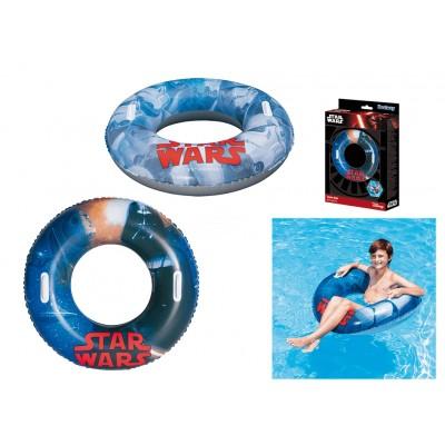 Star Wars - Schwimmring