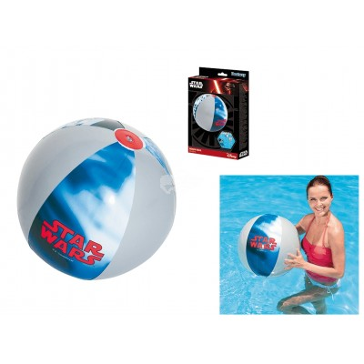 Wasserball – Star Wars