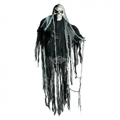 """Halloween """"LED Skull"""""""