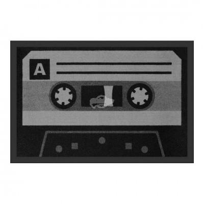 Fußmatte - Tape