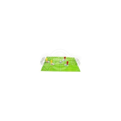 "Star Kicker ""Finger Fußball Set"""