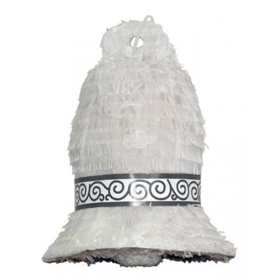 Pinata - Hochzeitsglocke