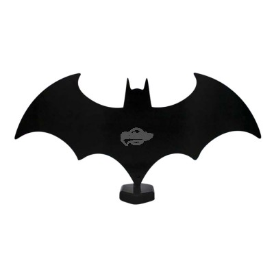 """Batman"" Eclipse Tischlampe"