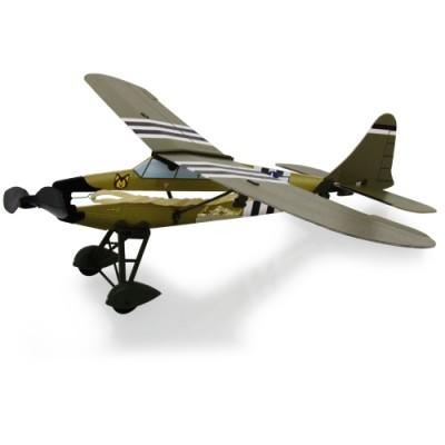 Modellflugzeug L5 Sentinel