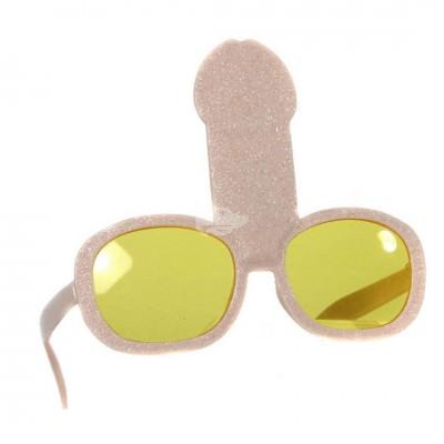 """Sonnenbrille """"Willie"""""""