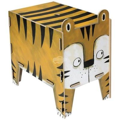 """Werkhaus Vierbeiner """"Tiger"""" (vb9303)"""