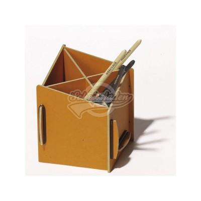 """Werkhaus """"Penbox"""", versch. Farben"""