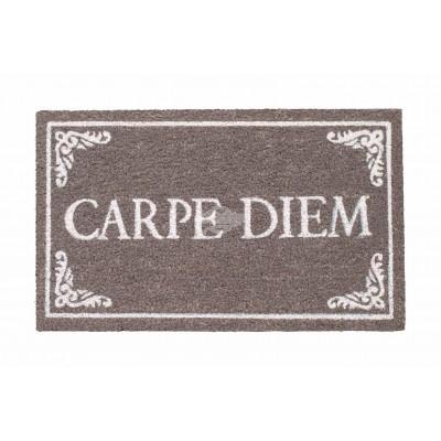 """Fußmatte """"Carpe Diem"""""""