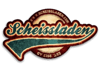logo-scheissladen