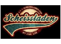 logo-scheissladen